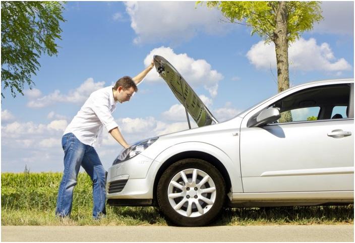 avarias-mais-frequentes-carros-2016