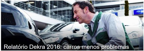 relatorio-dekra-2016-carros-menos-problematicos