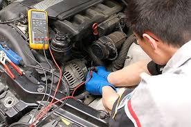 alternadores-carros-sinais-de-problemas-oficina-mecanica-sp30-11-16