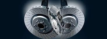 freios-centro-automotivo-sp-oficina-mecanica-sp