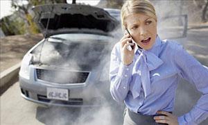 arrefecimento-carro-como-proteger
