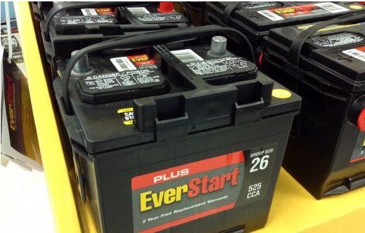 baterias-carro-falhando-morreu-oficina-sp
