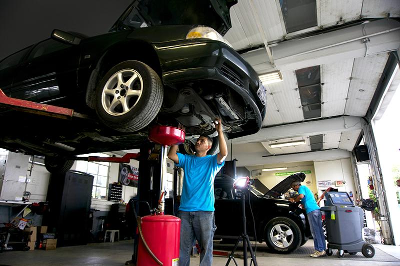 Int-Auto-Repair-1