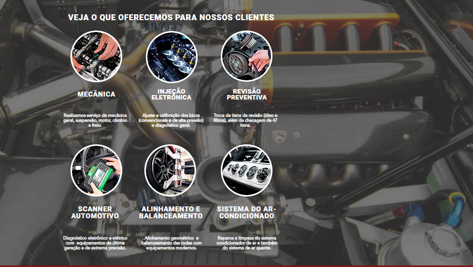 servicos-automotivos-sp-brasil